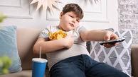 افزایش وزن چه زمانی باعث طول عمر میشود؟