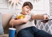 کم خوابی سبب چاقی می شود؟