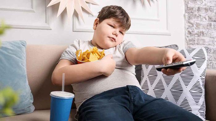 گام بلند دانشمندان برای درمان چاقی
