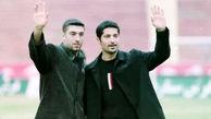قربانیان سرشناس کرونا در ورزش ایران!
