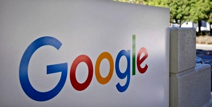 پنج ترفند مهم برای تعامل بهتر با گوگل اسیستنت