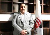 بورس قربانی قهرمان بازی دولت و ماجراجویی مجلس
