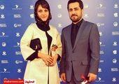برنامه روز ششم جشنواره فیلم فجر + جزییات