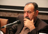 سازمان هواپیمایی: بلیت نوروزی هواپیما گران نمی شود