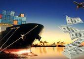 نیاز تجارت خارجی کشور به متولی واحد