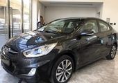 ارزشیابی کیفی خودروها در خرداد ۱۴۰۰ / کدام خودرو با کیفیت تر است؟