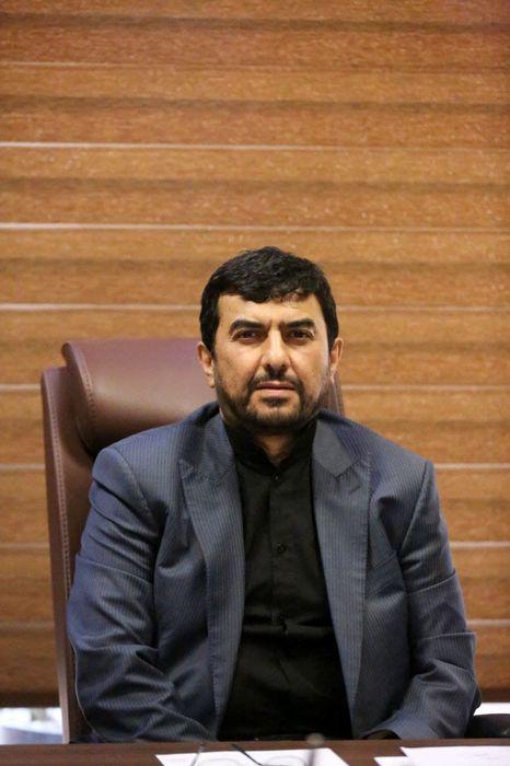توجیه وزارت کشور درباره جنجال فیش حقوقی استاندار جدید سیستان و بلوچستان