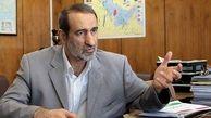 دستور وزیر نفت درباره استخدام دختر نماینده گرگان در وزارت نفت