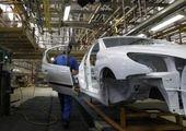 فراخوان تسلا برای ۲۸۵ هزار خودرو در چین