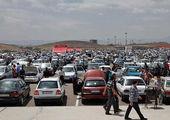 خبر مهم درباره پیش فروش یک ساله ایران خودرو و سایپا