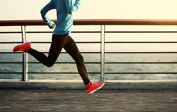 تقویت سیستم ایمنی بدن با این نوع ورزش!
