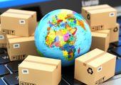 دولت جدید جلوی صادرات غیرنفتی را نگیرد