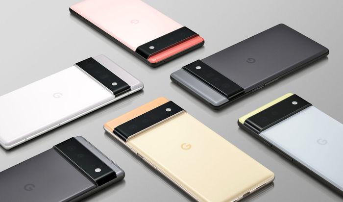رونمایی از این گوشی ها در آینده نزدیک