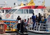 خبر خوشحال کننده برای مسافران ترکیه