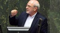 دلار ۴۲۰۰ تومانی با اقتصاد ایران چه خواهد کرد؟