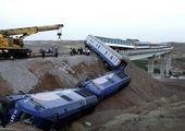 خبری خوب برای مسافران راه آهن جنوب کشور