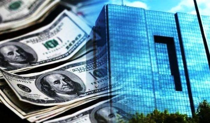 قیمت دلار فردا به کدام سو می رود؟ (۶خرداد)