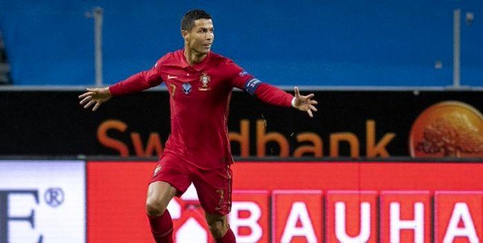 اعلام آخرین حضور رونالدو در جام جهانی