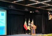 امضای میثاقنامه تولید خودرو جدید ایرانی پروژه k۱۳۲