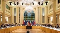 اظهار نظر وزیر امور خارجه آلمان درباره مذاکرات وین