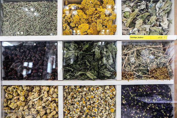 قیمت داروهای گیاهی در بازار + جدول