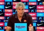بازیکن سابق رئال مادرید به زندان محکوم شد