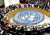 ادعای رسانه صهیونیستی درباره حادثه نطنز