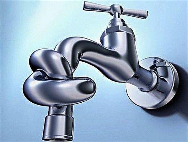 قطعی آب در کمین پایتخت نشینان
