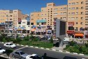 قیمت خرید مسکن در منطقه ۱۶ تهران + جدول