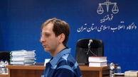واکنش وکیل مدافع بابک زنجانی به حکم قطعی اعدام