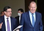 جزئیات توافق مهم ایران و روسیه از زبان وزیر کشاورزی