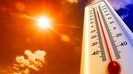 نکاتی مهم برای مقابله با گرما زدگی