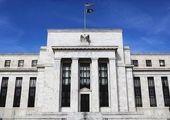 خبرهای مهم ربیعی درباره قیمت دلار