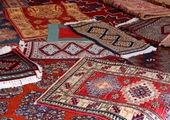 فروش اقساطی فرش دستباف از سال ۱۴۰۰ + جزئیات
