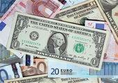 قیمت دلار در بازار امروز (۹۹/۰۴/۰۷)
