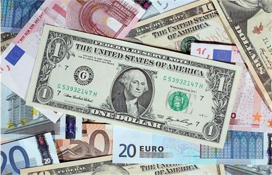 قیمت دلار نیمایی (۹۹/۰۴/۱۰)