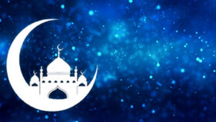 چند باور غلط در ماه رمضان