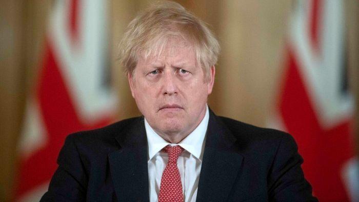 واکنش انگلیس به حکم نازنین زاغری