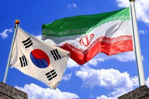 جزییات جدید از جلسه امروز همتی با کرهای ها