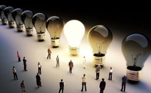 یک لامپ کمتر، یک شغل بیشتر
