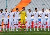 VAR باز هم در قطر به ایرانیها ضرر زد!