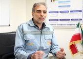 قدردانی رییس دانشگاه علوم پزشکی ایران از مدیرعامل فولاد مبارکه