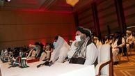 طالبان رسما دولت افغانستان را تهدید کرد