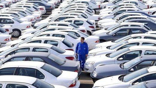 تغییر بزرگ در پیش فروش خودرو / ماجرا چیست؟