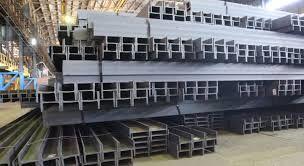 بررسی قیمت محصولات فولادی در بازار+ جدول