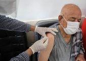 خبر مهم برای جاماندگان واکسن کرونا