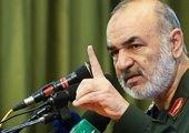 این سردار ایرانی پدر موشکی حزبالله لبنان است