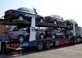 تعیین قیمت خودرو از شورای رقابت گرفته می شود