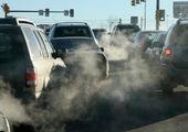 هزینه انتقال سند خودرو کاهش یافت