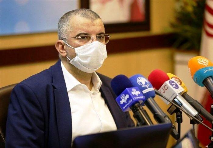 ایران به جمع کشورهای تولید کننده واکسن پیوست